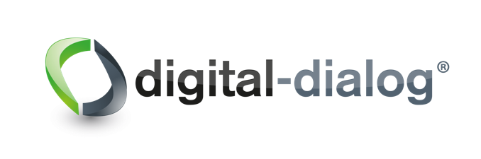 digital-dialog Karriere